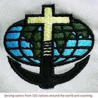 International Seafarers Ministry