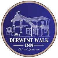 The Derwent Walk Inn