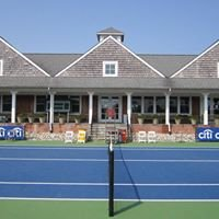 The Tennis Center at College Park