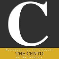 The Cento
