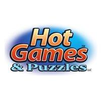 Hot Games & Puzzles LLC