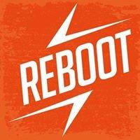 Reboot Tribute Festival
