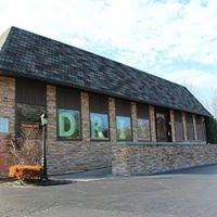 Davison Road Inn