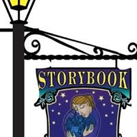 Storybook Village of Pentwater