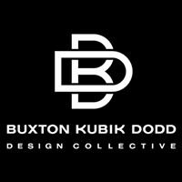 Buxton Kubik Dodd Design Collective