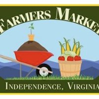 Independence Farmers' Market
