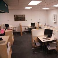 USC Writing Center