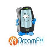 My Dreamfx