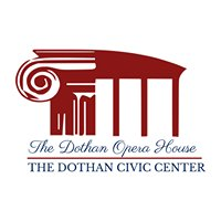 Dothan Civic Center & Opera House