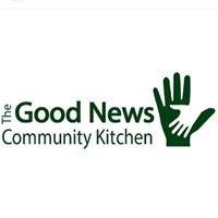 The Good News Community Kitchen