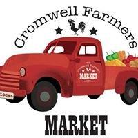 Cromwell Farmers Market
