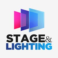 Stage & Lighting Productions Limited