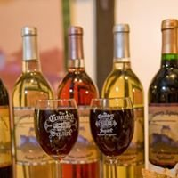 The Country Squire Winery