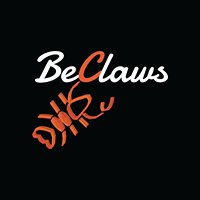 BeClaws
