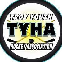 TYHA 16U Nationals