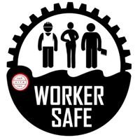 Fishing Industry Workers Network