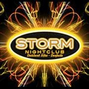 Storm Niteclub Drogheda.