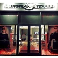 European Eyeware
