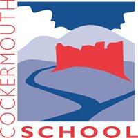 Cockermouth School