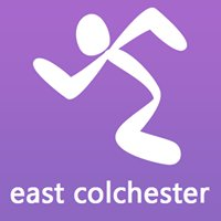 Anytime Fitness East Colchester