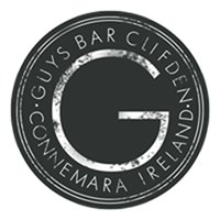 Guy's Bar & Snug