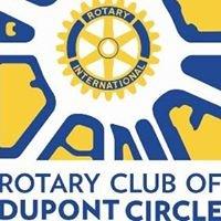 Rotary Club of Dupont Circle