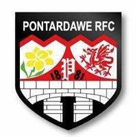 Pontardawe Rugby Club