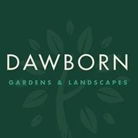 Dawborn Garden and General maintenance