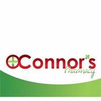 O'Connors Pharmacy Kinsale