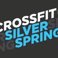 CrossFit Silver Spring