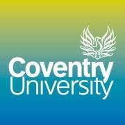 Coventry University Paramedics