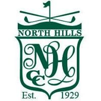 North Hills Country Club Wisconsin