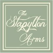 The Stapylton Arms