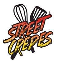 StreetCrepes