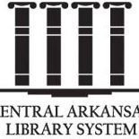 Central Arkansas Library System (CALS) – Nixon Library