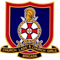 The Church Lads' & Church Girls' Brigade - CLCGB