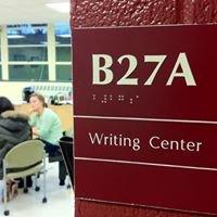 COM Writing Center
