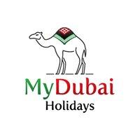 My Dubai Holidays