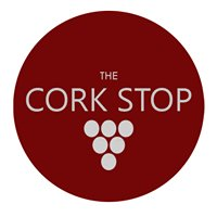 The Cork Stop
