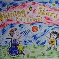 Shining Stars Preschool Lisronagh