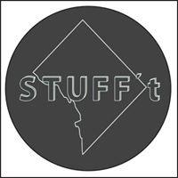 STUFF't_DC