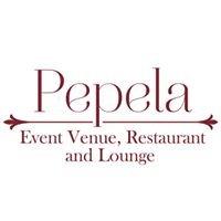 Pepela New York