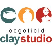 Edgefield Clay Studio