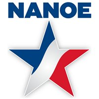 National Association of Nonprofit Organizations & Executives - NANOE