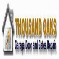 Thousand Oaks Garage Door and Gates Repair Services