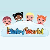 iBabyWorld