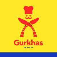 Gurkhas - Best Indian Nepalese Restaurant Melbourne