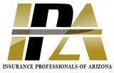 Medicare Insurance AZ