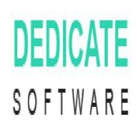 Dedicate Software