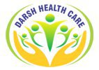 Darsh Health Care
